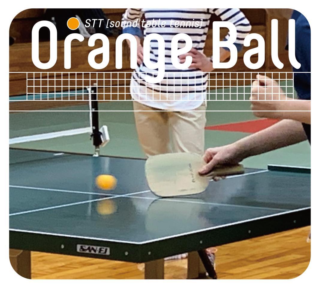 Orange_ball_20.01.13.jpg