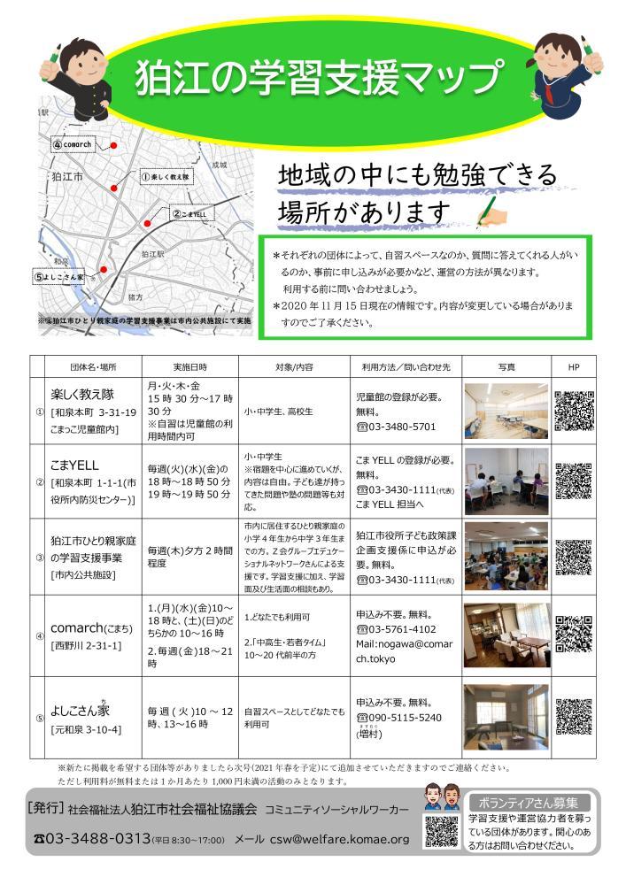gakushu_shien_map2020.12.14.jpg